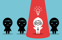 Tips for Job Seekers to Stand Out from the Crowd