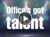 Why do people quit their jobs? This video discovers the struggles of employees.