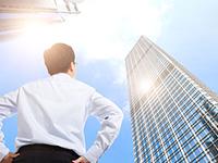jobsDB「最想加入的機構」問卷調查 2017