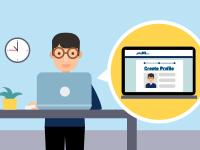 jobsDB profile 使用習慣調查