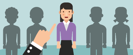 Survey looks into promotion propensity among Asians through hirers and candidates' perspectives