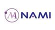 Nano And Advanced Materials Institute Ltd