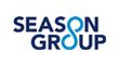 Season Components Co Ltd