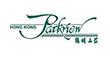 Parkview Hotel Services Ltd