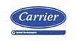 Carrier Hong Kong Limited