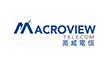 Macroview Telecom Limited