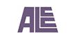 Alliance Contracting Co Ltd