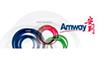 Amway Hong Kong Ltd