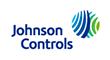 Johnson Controls Hong Kong Limited