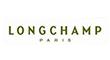 Longchamp Co Ltd