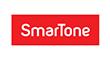 SmarTone Telecommunications Limited