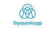 thyssenKrupp Elevator (HK) Limited
