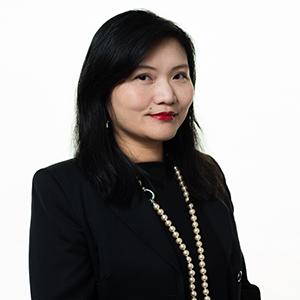 Ivy Leung