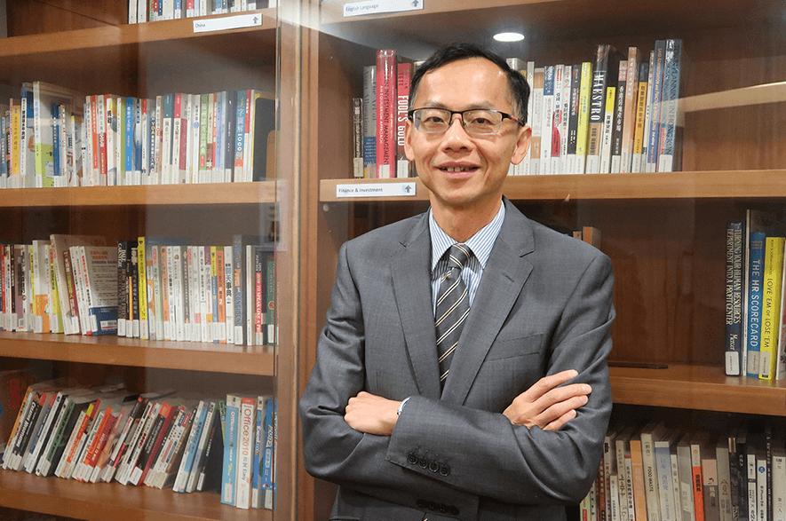 Sun Hung Kai Properties Ltd