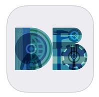 jobsdb app