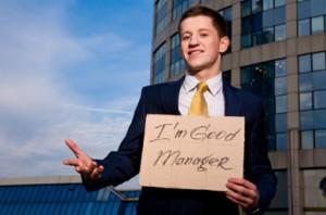 ex-employer