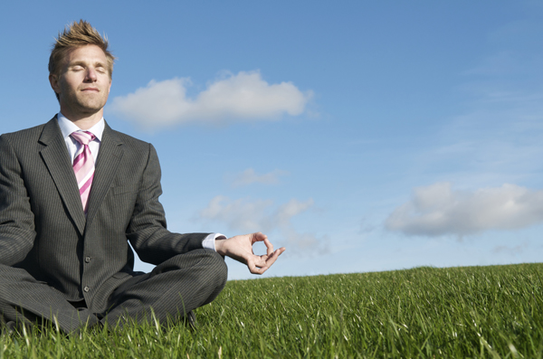 how-to-calm-yourself-before-interview