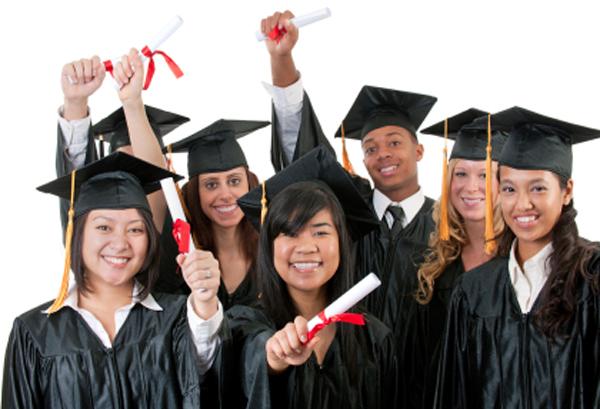 life-after-graduation-tips-newbie