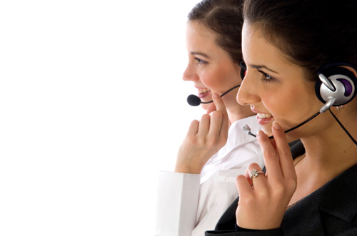 magic-phrases-use-in-customer-service