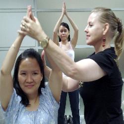 yoga-sony