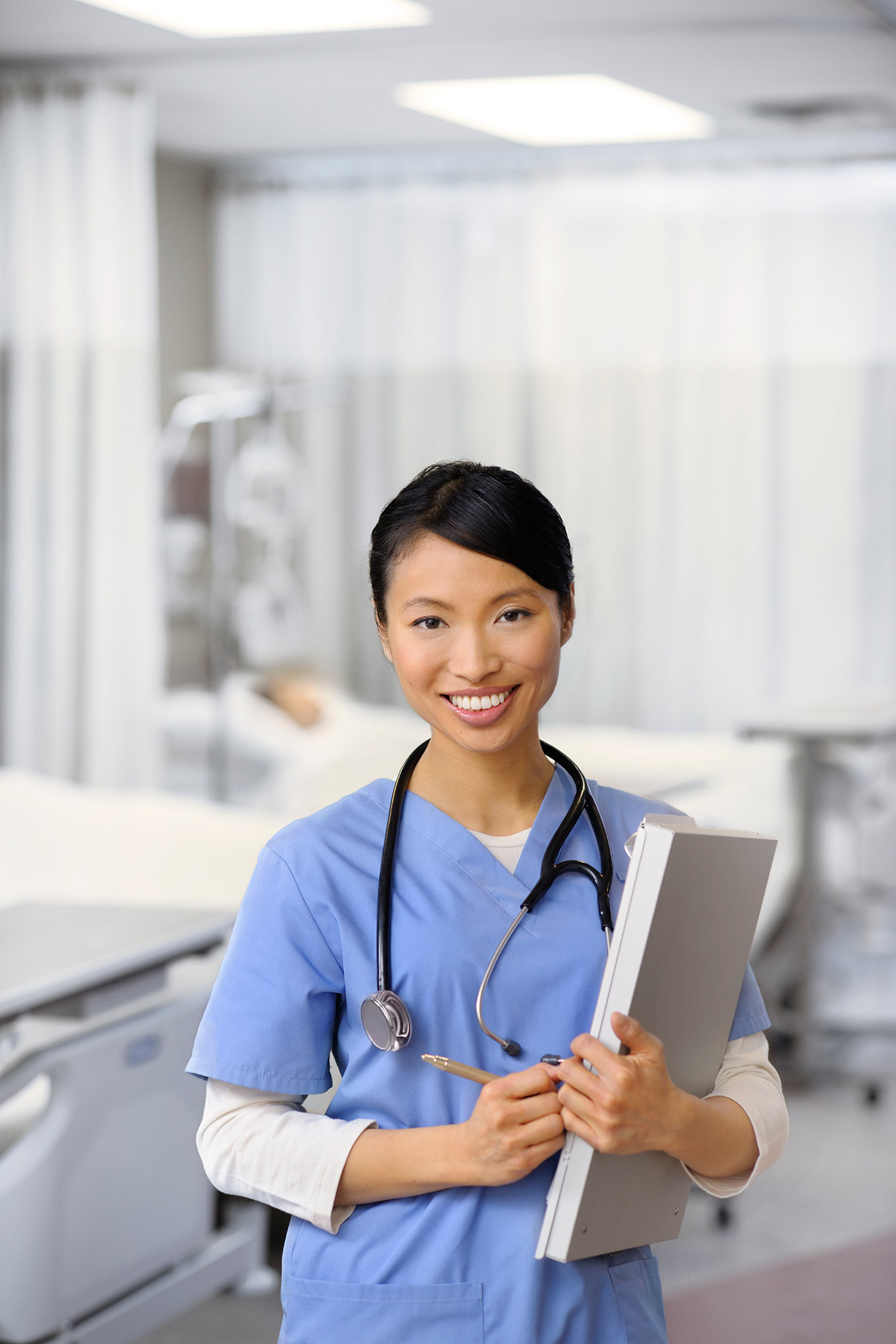 essay on becoming a professional nurse Will you be the one individual that can look beyond the stress, liability and the unexpected turns of events of being a nurse, and seemingly realize that it is a remarkably rewarding career.