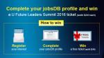 jobsdb_js_ufls_update_profile_article