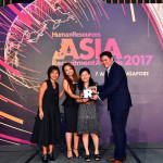 jobsDB Singapore clinches the Best Career Website (Silver) award