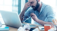 Ways to Beat Work Stress