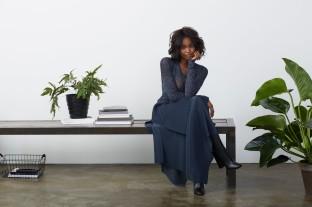 7 Words Millennials Should Never Use at Job Interviews