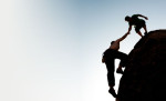 How Mentoring Can Boost Your HR Career