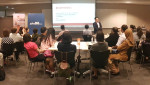 jobsDB INFocus Night: Your insights into a career in different industries
