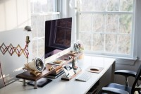 6 Reasons to Clean Your Work Desk